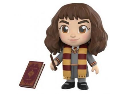 Figura - Harry Potter, Hermione - Harry Potter