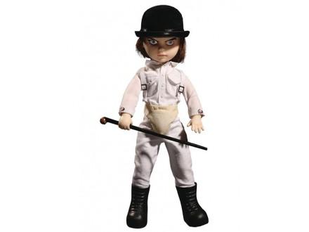 Figura - LDD, A Clockwork Orange - Living Dead Dolls