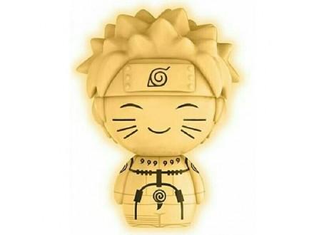 Figura - Naruto, Kyuubi - Naruto