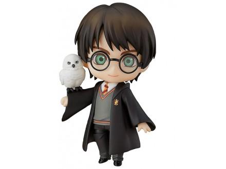 Figura - Nendoroid, Harry Potter - Harry Potter
