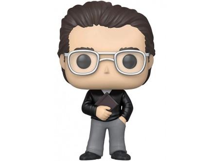 Figura - POP Icons, Stephen King - Icons