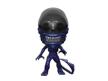 Figura - POP Movies, Alien, 40th Xenomorph - Alien