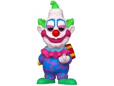 Figura - POP Movies, Killer Klowns, Jumbo - Killer Klowns from Outer Space