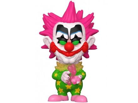Figura - POP Movies, Killer Klowns, Spikey - Killer Klowns from Outer Space