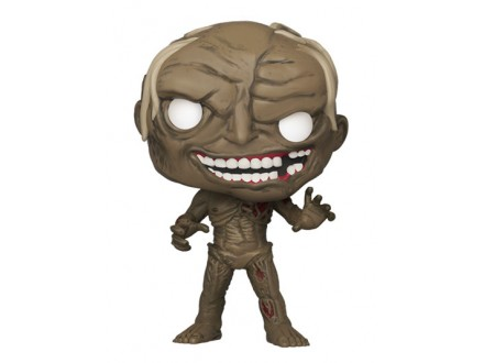 Figura - POP Movies, Scary Stories, Jangly Man - Scary Stories
