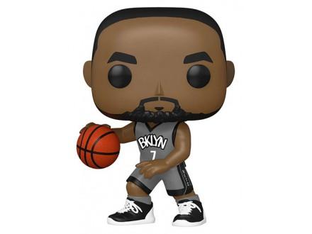 Figura - POP NBA, Brooklyn Nets, Kevin Durant (Alternate)