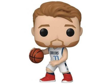 Figura - POP NBA, Dallas Mavericks, Luka Dončic