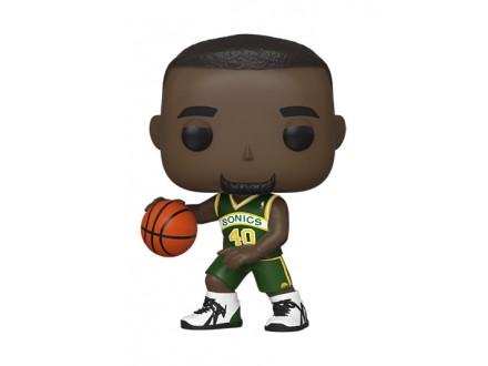 Figura - POP NBA, Shawn Kemp