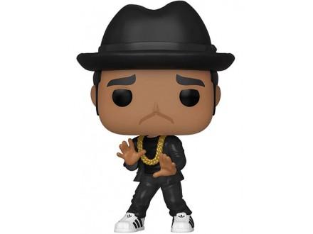 Figura - POP Rocks, Run-DMC, RUN - Rock