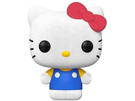 Figura - POP Sanrio, Hello Kitty Classic - Hello Kitty