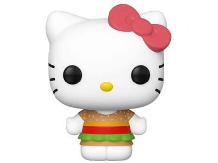 Figura - POP Sanrio, Hello Kitty (KBS) - Hello Kitty