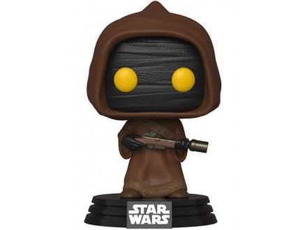 Figura - POP Star Wars, Classic Jawa - Star Wars