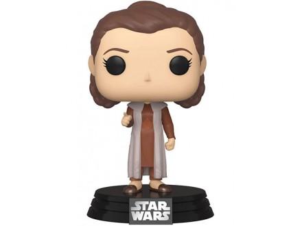 Figura - POP Star Wars, ESB, Leia Bespin - Star Wars