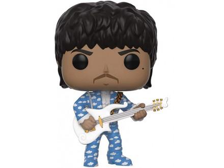 Figura - POP Vinyl, Rocks, Prince (When Doves Cry) - Rock