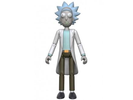 Figura - Rick &; Morty, Rick - Rick and Morty