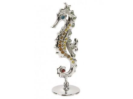 Figura - Sea Horse