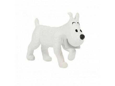 Figura - Snowy Envelope - Tintin