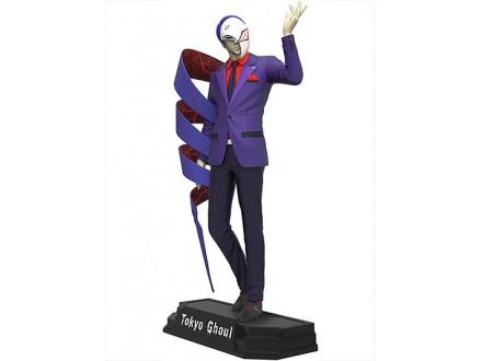 Figura - Tokyo Ghoul, Shu Tsukiyama