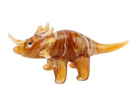 Figura - Triceratops