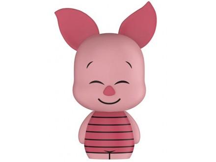 Figura - Winnie the Pooh, Piglet - Winnie The Pooh