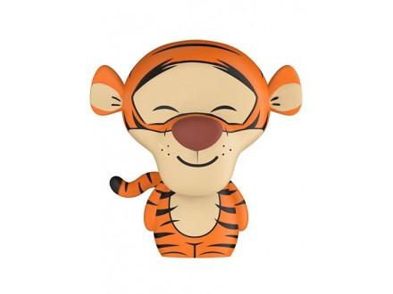 Figura - Winnie the Pooh, Tigger - Winnie The Pooh
