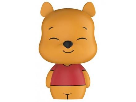 Figura - Winnie the Pooh - Winnie The Pooh