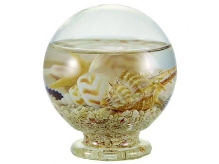 Figura/kugla - Sea Life
