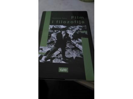 Film i filozofija - Dominik Šato