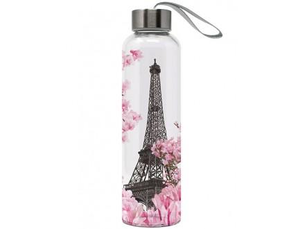 Flaša - April in Paris - April in Paris
