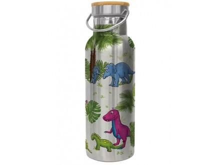 Flaša - Dinos