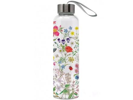 Flaša - Nature Love - Nature