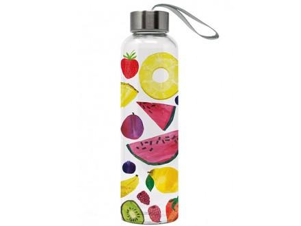 Flaša -Tutti Frutti - Tutti Frutti
