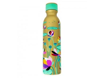 Flaša za poneti - Keep Cool, Lotus - A table et en cuisine