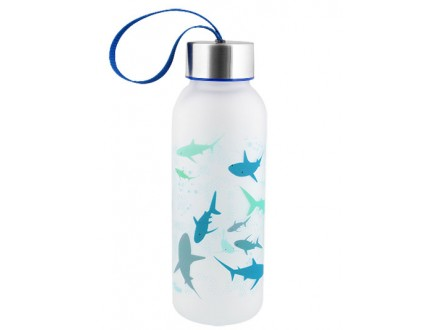 Flaša za poneti - Shark, S - A table et en cuisine