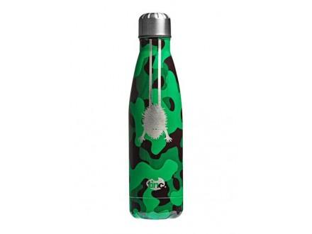 Flaša za vodu - Hugga, Hot&;Cold