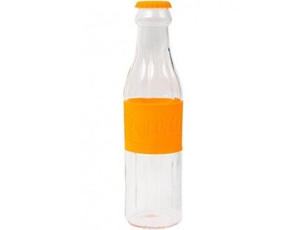 Flaša za vodu - Orange - Balvi