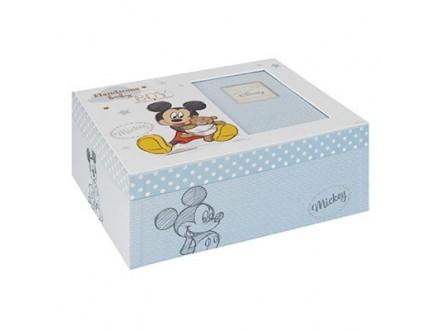 Foto kutija - Disney, Mickey - Disney, Mickey Mouse