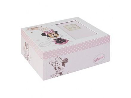Foto kutija - Disney, Minnie - Disney