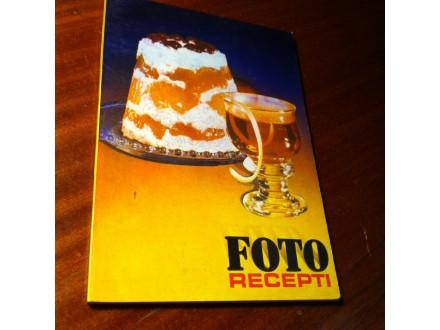 Foto recepti