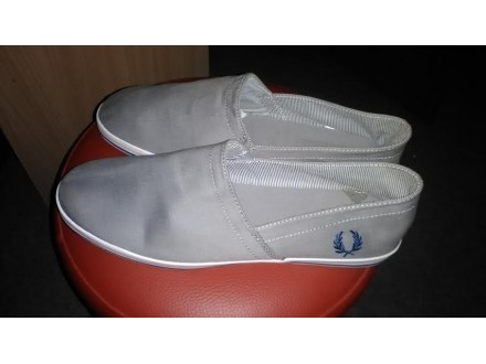 Fred Perry Patike