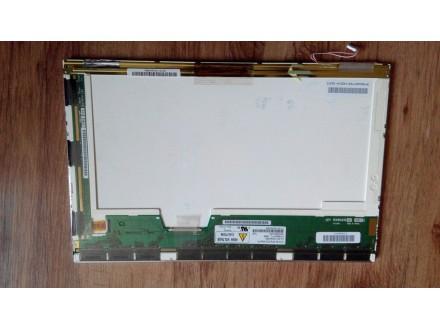 Fujicu 1640 panel