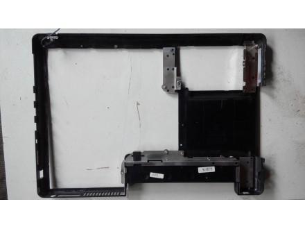 Fujicu Siemens Amilo M4438G donji deo kucista