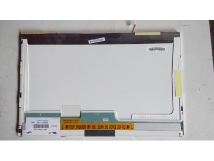 Fujicu Siemens Amilo M4438G panel 17