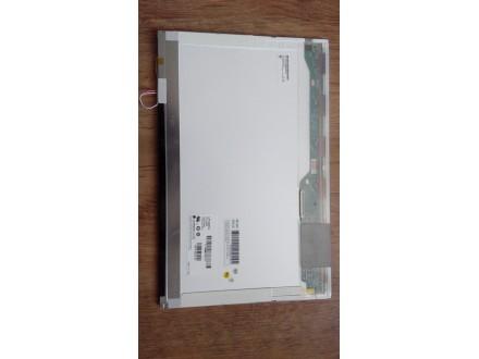 Fujicu Siemens v5535 panel mate