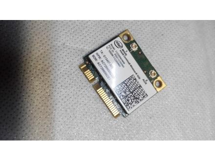 Fujitsu AH531 Mrezna kartica - WiFi