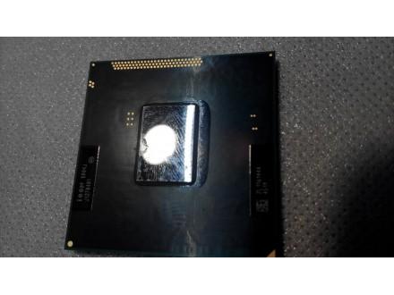 Fujitsu AH531 Procesor i3 sr04j