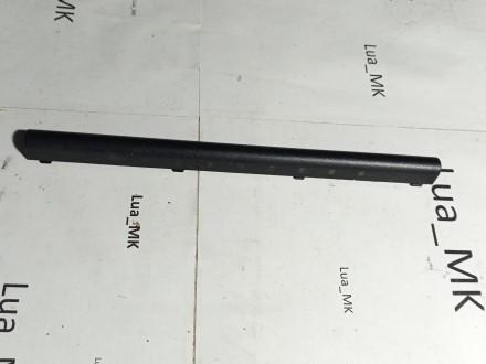 Fujitsu Amilo M1437G Lajsna