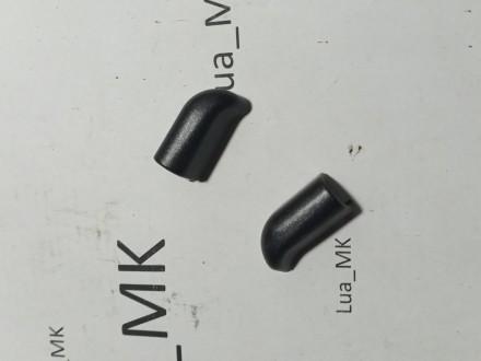 Fujitsu Amilo M1437G Maskice sarki
