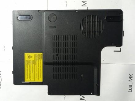 Fujitsu Amilo M1437G Poklopac 2