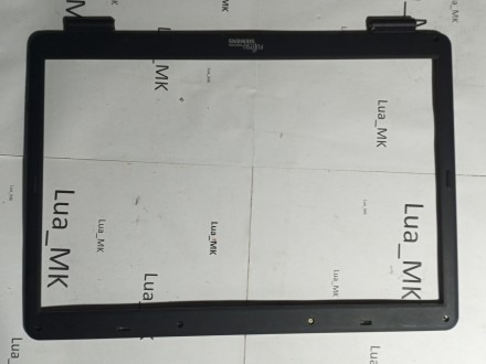 Fujitsu Amilo M1437G Prednja maska ekrana